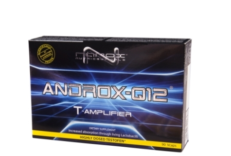 Androx1x475 2.